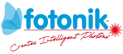 Fotonik logo